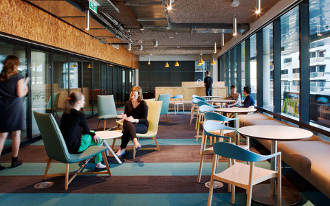 Geyer-workplacedesign_aurecon-01