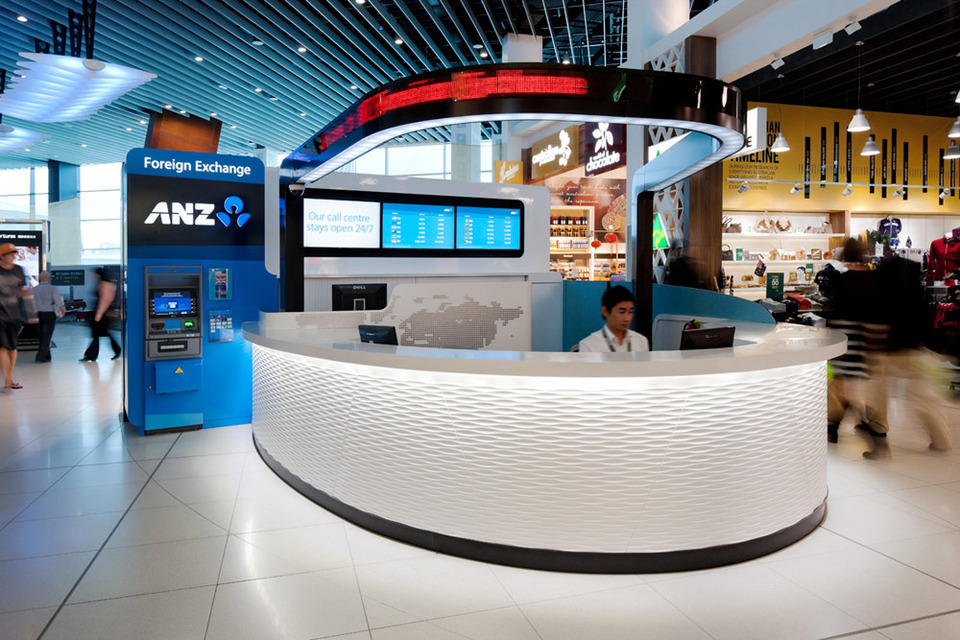 Geyer-retail_anz-02