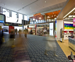 Geyer-publicspaces_melbourneairport-01