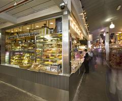 Geyer-publicspaces_melbournemarket-01