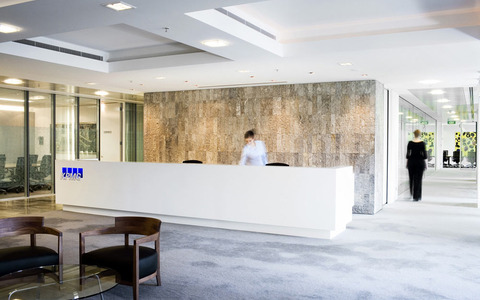Geyer-workplacedesign_kpmg-01
