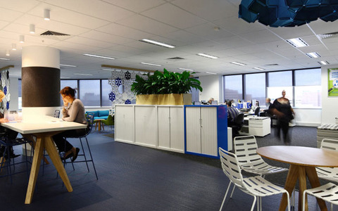 Geyer-workplacedesign_bupa-03