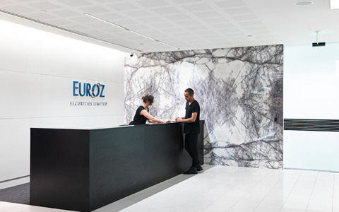 Geyer-workplacedesign_aeuroz-01