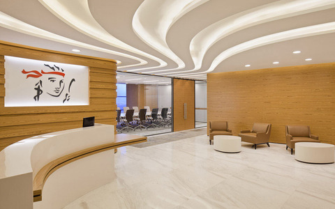 Geyer-workplacedesign_prudential-01