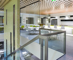 Geyer-workplacedesign_unisuper-01