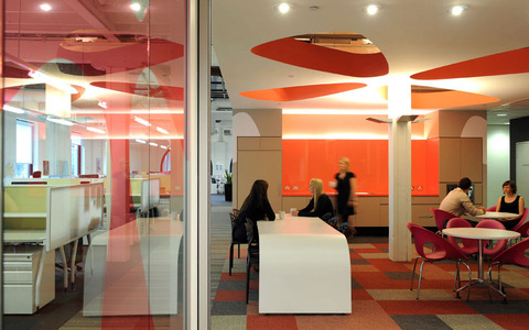 Geyer-workplacedesign_cancercouncil-01