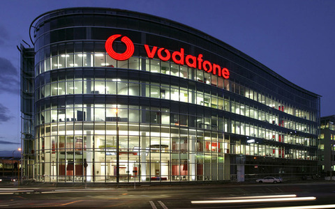 Geyer-workplacedesign_vodafonenz-01